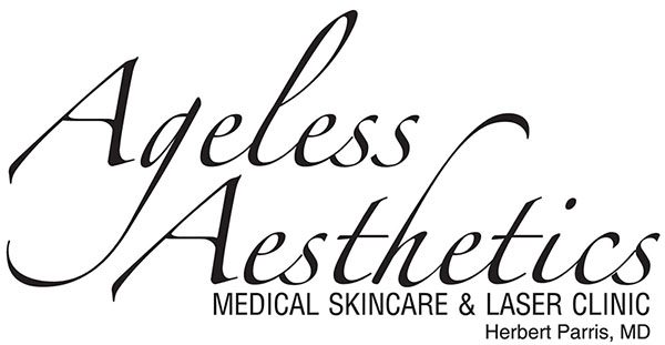 Ageless Aesthetics Med Spa