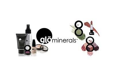 glo-minerals-1