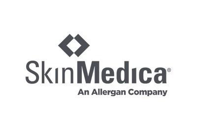 skin-medica-1